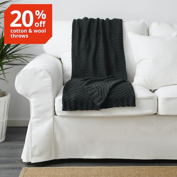 澳洲省钱快讯 IKEA澳洲宜家打折优惠20%off