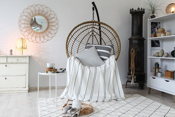Ikea Scandi Boho 2 01