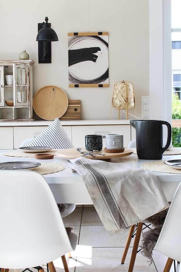 Ikea Scandi Boho 2 03