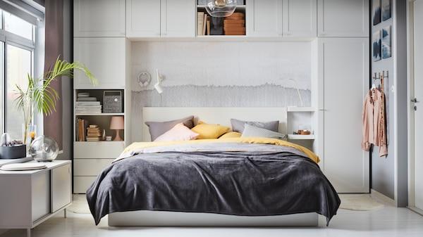 Einrichtungsideen nach Räumen - IKEA