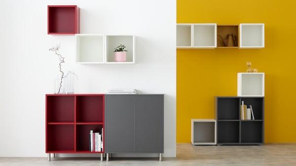 Alle Schlafzimmer Serien Ikea Osterreich
