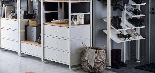 Alle Schlafzimmer Serien - IKEA