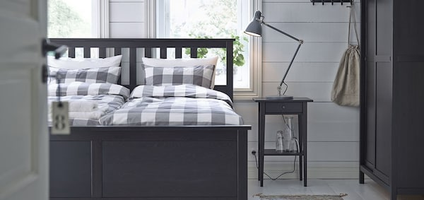 alle schlafzimmer serien ikea. Black Bedroom Furniture Sets. Home Design Ideas
