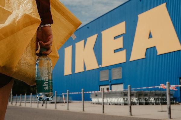 Ikea Share Wasser 08