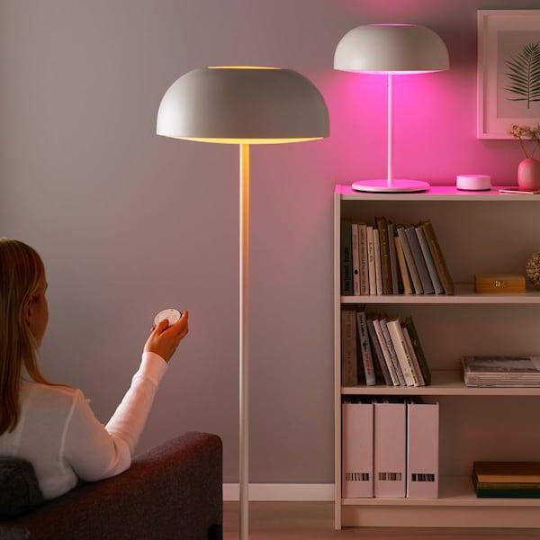 IKEA Smart Home Geräte