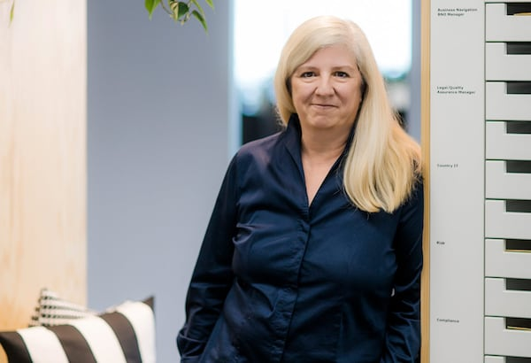 Ikea Spenden Christiane Scharnagel