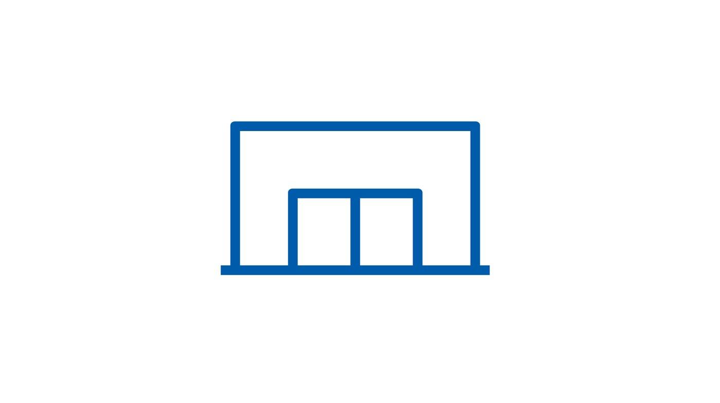 IKEA Standorte