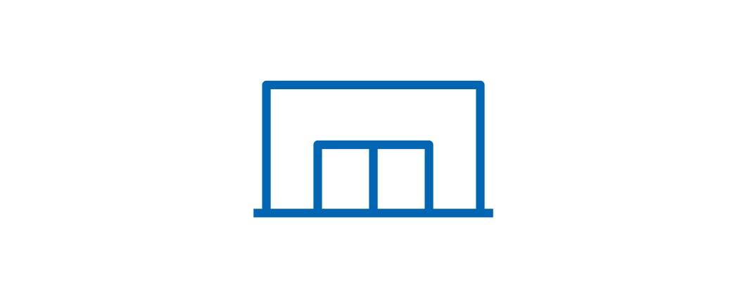 Ikea standorte und ffnungszeiten ikea for Ikea brinkum offnungszeiten