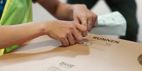 Ikea Styropor Header Neu