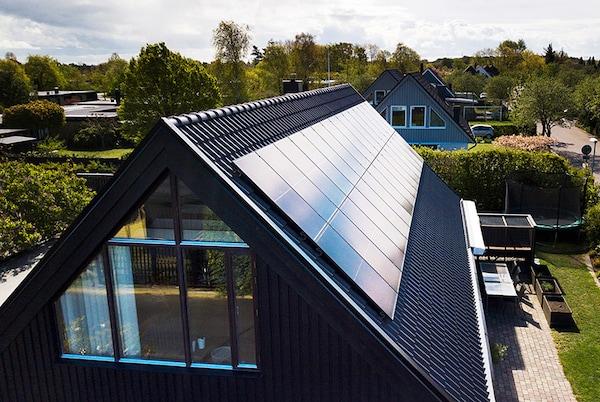 Ikea Sustainability Report 19 04