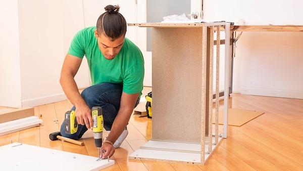 Ikea Task Rabbit Header