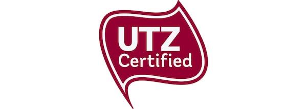 IKEA und UTZ sind seit 2008 Partner. Damals wurden die ersten zertifizierten Kaffeeprodukte ins Sortiment aufgenommen.