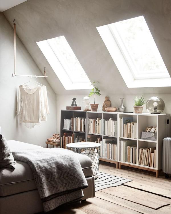 IKEA vilorum