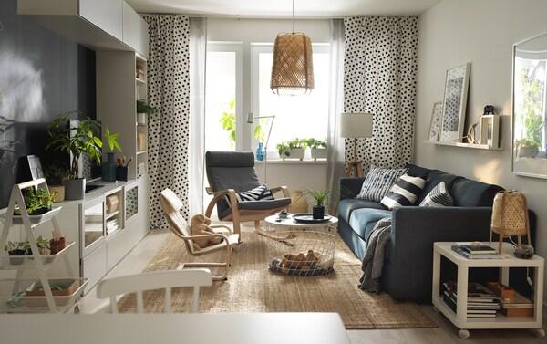 Mobel Fur Dein Schones Zuhause Ikea