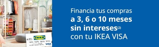 IKEA Visa IKEA  Madrid Goya Madrid