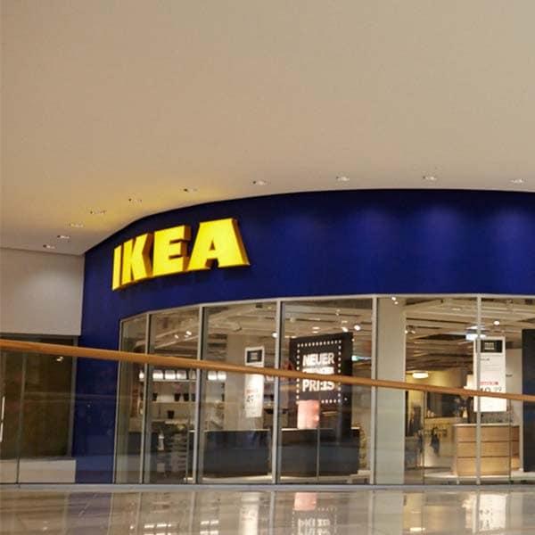 Ikea Wien Vosendorf Ikea