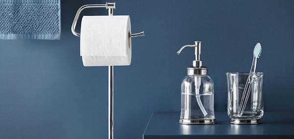 Ikea Waschküche BALUNGEN