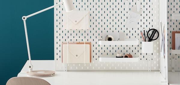 Ikea Waschküche SKÅDIS