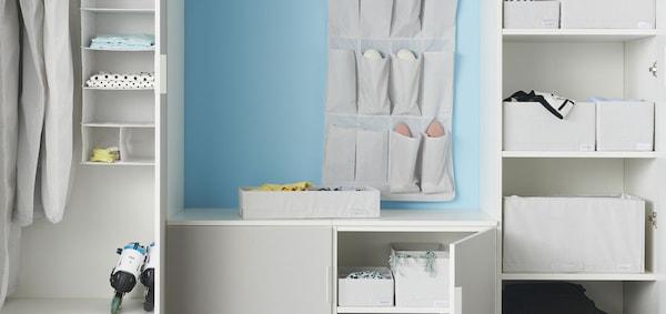 Ikea Waschküche STUK