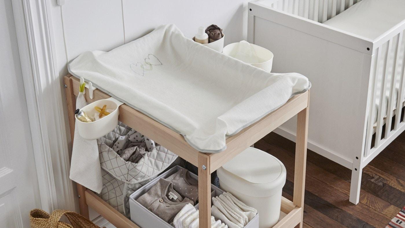 Gefüllt Rezept Quark Mit TippPfannenkuchen Ikea vyNnm0wO8