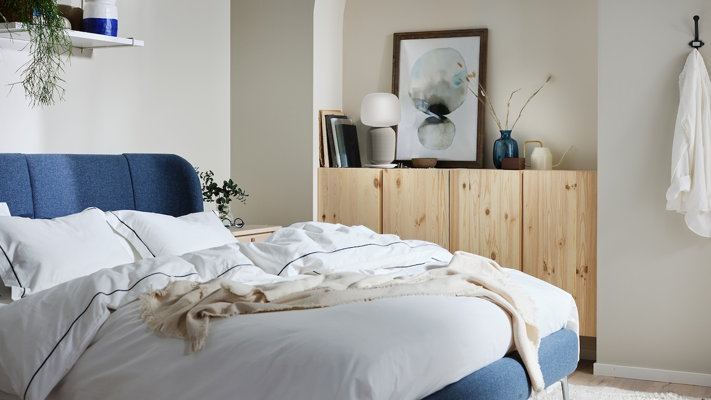 IKEA Switzerland - furnishings for your home
