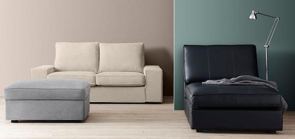 Stunning Ikea De Küchenplaner Gallery - Farbideen fürs Wohnzimmer ...
