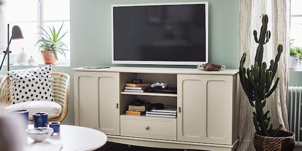 IKEA Wohnzimmer Serie, LOMMARP Serie