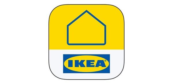 ikon for Home Smart app