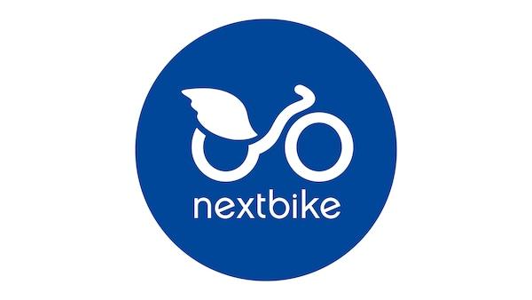 Ikona Nextbike.