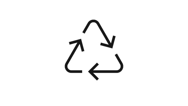 Ikona pro Odvoz a ekologicky šetrnou likvidaci.