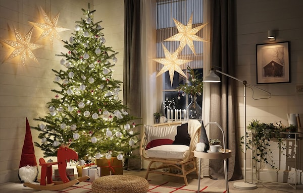 Prime Winter Holidays Ikea Machost Co Dining Chair Design Ideas Machostcouk