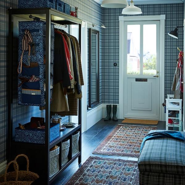 Idee Per L Arredamento Per Il Tuo Corridoio Ikea Ikea