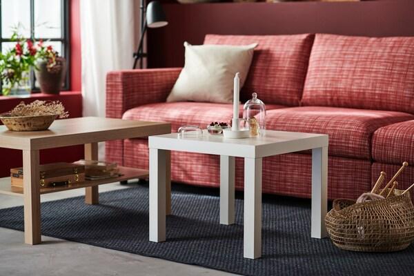 indispensabili a meno di euro 10 - IKEA