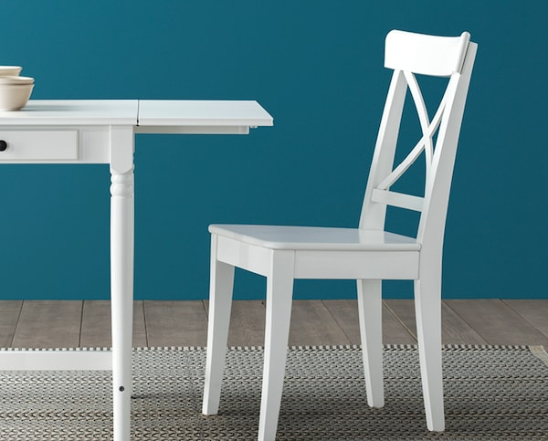 INGOLF Dining chair series