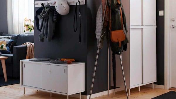 Arredamento per l\'Ingresso a Casa - IKEA