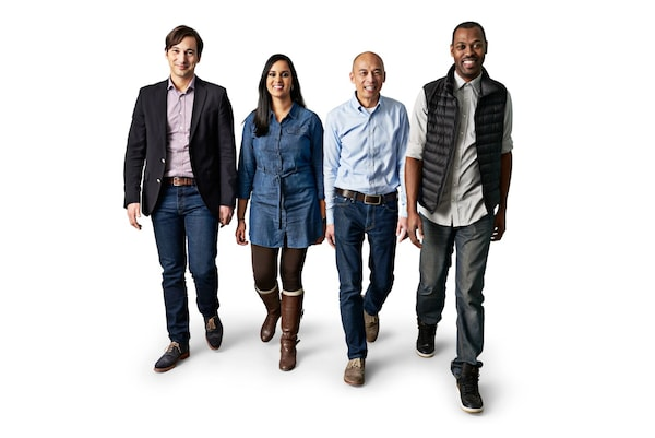 Inom IKEA tar vi ställning för rättvis behandling och lika möjligheter samt stödjer allas mänskliga rättigheter. Som en humanistiskt och värderingsdrivet företag ställer vi oss fullt ut bakom din rätt att vara dig själv.