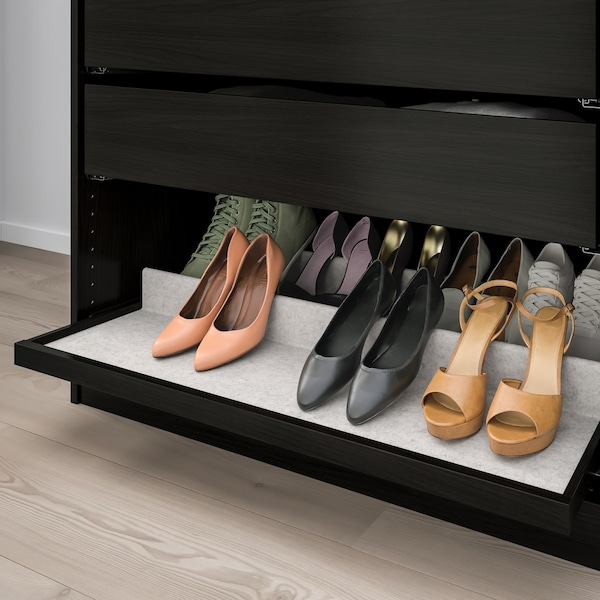 insert-chaussures-plateau-coulissant