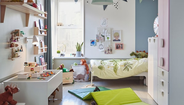 Bebe Et Enfant Meubles Accessoires Jouet Et Jeux Ikea