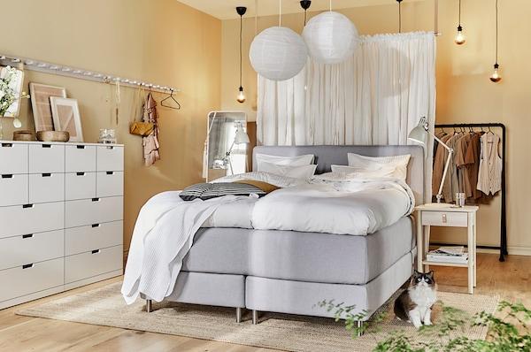 ikea family angebote ikea. Black Bedroom Furniture Sets. Home Design Ideas