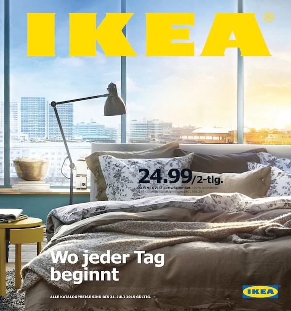 Inter IKEA Systems B.V.