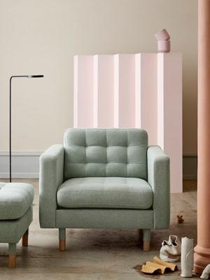 interieur trend pastel