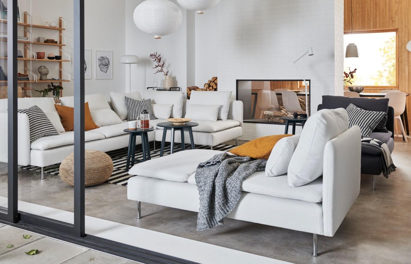 Interior Design Service For Your Home Ikea