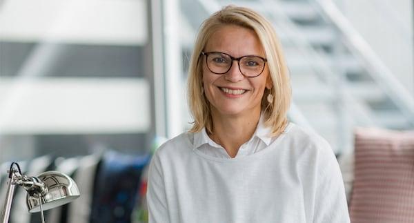 Isolde Debus-Spangenberg