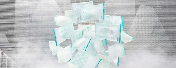 istad plastic zakjes ikea