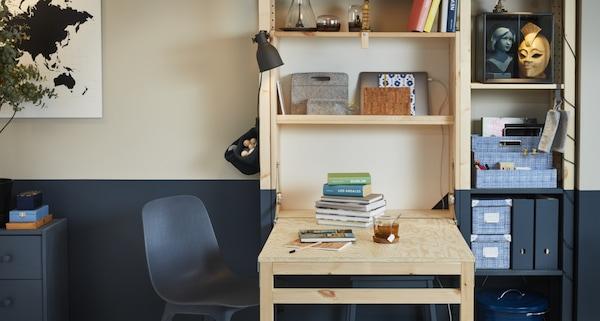 Tienda de muebles, decoración y hogar - IKEA