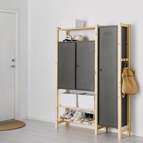 Vorzimmer Und Flurmobel Online Kaufen Ikea