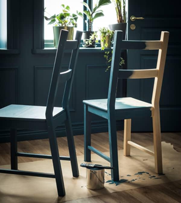 wohnzimmer g nstig einrichten und sch ner wohnen ikea. Black Bedroom Furniture Sets. Home Design Ideas