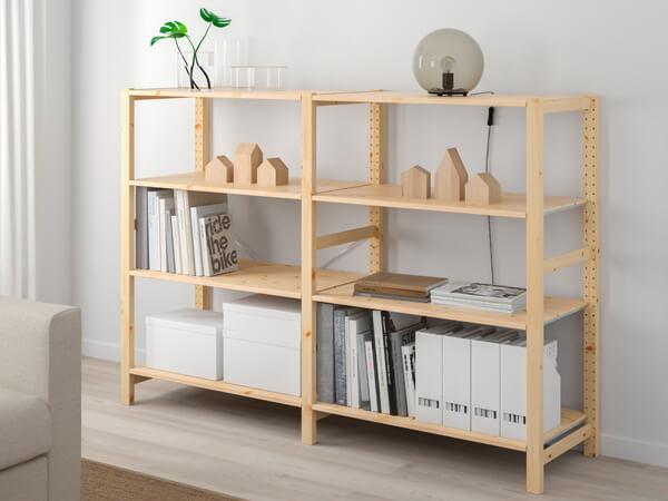 IVAR-suunnitteluohjelma - IKEA