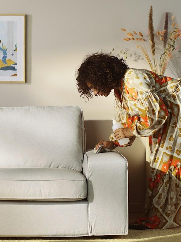 Jak si vybrat nábytek, který déle vydrží.