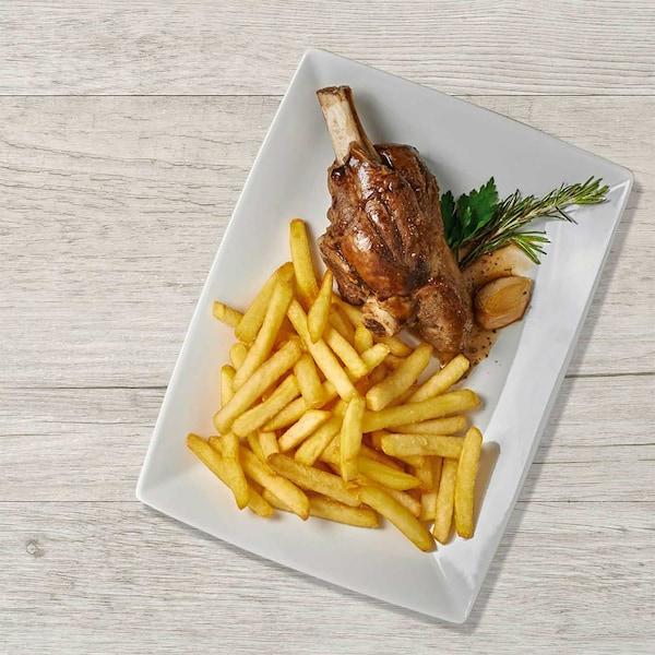 jarret-agneau-frites-restaurant-IKEA
